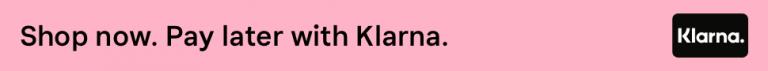 US_Merchant_Banner_970x90_Pink (1)